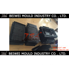 Professional Manufacturer of Top Quality Plastic Injection 32 Inch 40 Inch TV Mold