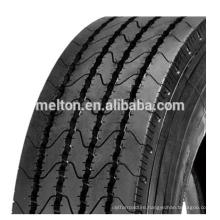 china famous brandd truck tires 315/60R22.5 REACH E Mark DOT GCC BIS