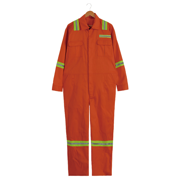 Cheap Safety Coverall