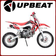 Motocicleta optimista 150cc Bici de la suciedad 150cc Crf110 Bici del hoyo Bici de la suciedad de la alta calidad