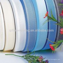 Alibaba Factory Eco-friendly Customizes Okeo-Tex Competitive Price round elastic band