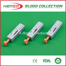 Henso Safety Blood Lancet