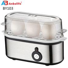 Главная Многофункциональная электрическая чашка для яиц Плита для омлета Бытовые кухонные инструменты Яичный котел