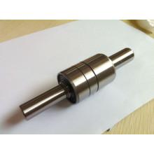 Китайский завод wpb16103-9l подшипник для водяного насоса