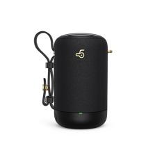 Haut-parleur Bluetooth rechargeable Puissant Boombox de basses riches