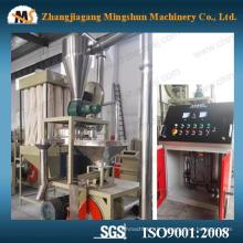 Smw500 Vertical Plastic Mill