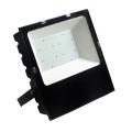 Projecteur LED 200W IP66