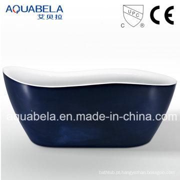 2016 New Style America Standard Sanitary Ware Banheira Independente (JL632)