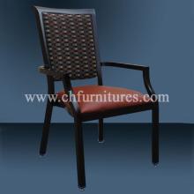 Cadeira do braço com projeto o mais novo (YC-E65-13)