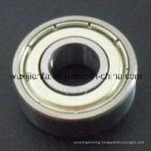 Deep Groove Ball Bearing for Engine Mechanical