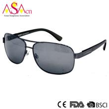Высококачественные солнцезащитные очки с защитой от ультрафиолетовых лучей с BSCI (16107)