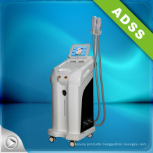 Beauty Salon Equipment Ellipse IPL Machine