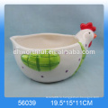 2016 самых популярных керамических салфеток, кольца для салфеток из куриной ткани