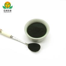 High Quality Organic Spirulina Powder