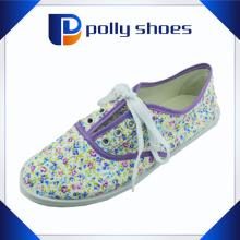 Nouveau modèle de chaussures de femmes pour femmes Chaussures d'infirmière