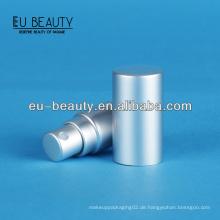 13/415 Aluminium Pumpspritze für Parfüm