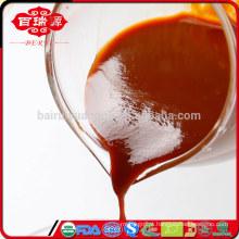 Goji berry barato suco de goji orgânico suco de goji efeitos colaterais