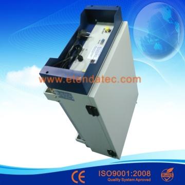 1-50W ao ar livre IP65 VHF Signal RF Booster
