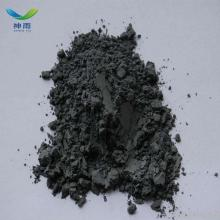 Supply Top Quality Cadmium Powder Price