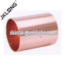 J9000 Copper Slip Coupling, Acoplamiento de cobre