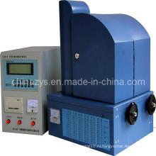 Измерительный инструмент для измерения шероховатости лазера