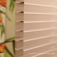 Shangrila dual roller blinds manufacturer