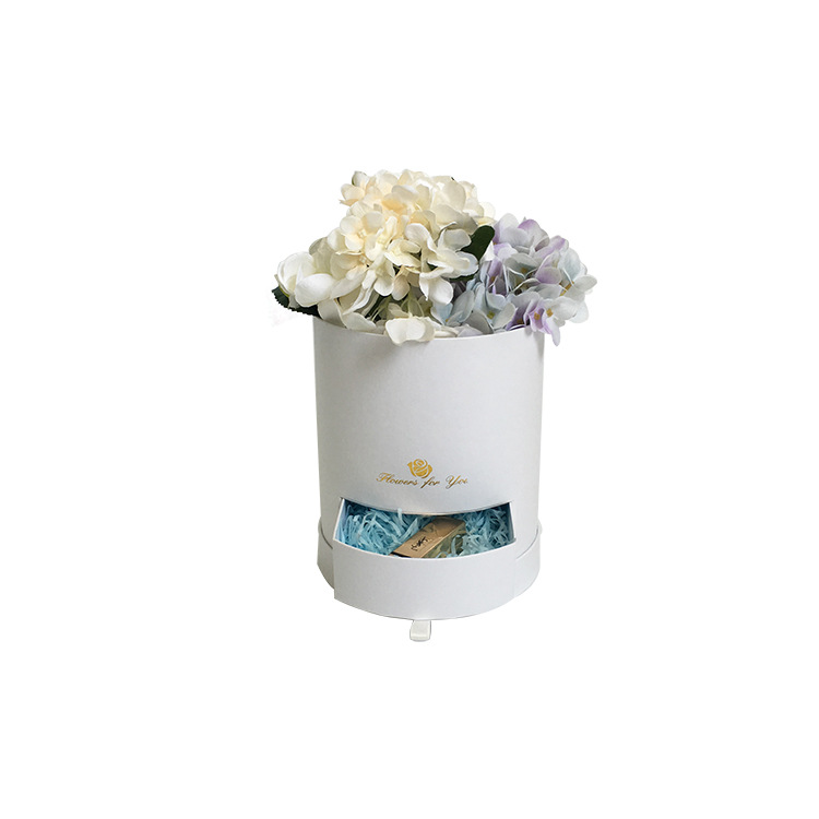 round_flower_gift_box_zenghui_paper_packaging_company_10 (4)