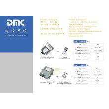 Automatische CNG / LPG Umbausätze / Ecu Controller