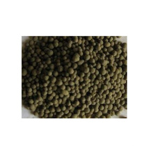 Seevogel Guano P2o5 28% hoher Phosphat-organischer Dünger