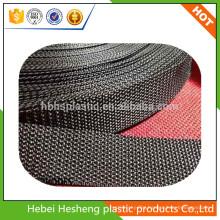 100% PP hot sales Webbing sling and flat sling