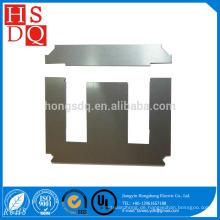 Kaltgewalzte orientierte Siliziumstahl Stator und Rotor Core Sheet