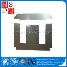 Silicon Steel Product Less Iron Loss for Electric Engine