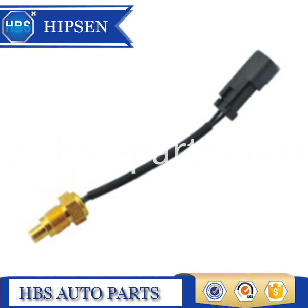 Water Temperature Sensor OEM 34390-02200