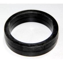 OEM J Framework Oil Seal Washer