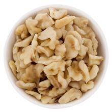 China Top Grade Wholesale Price Walnut