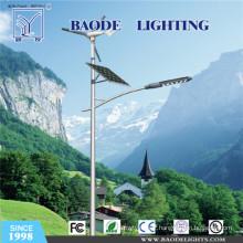 7m Pole 70W Solar LED Street Light (BDTYN770-1)