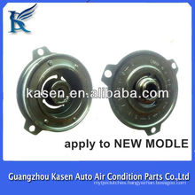 composed of rubber components electronic controlled magnetic clutch HUB