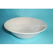 Керамические тарелки, керамические чаши