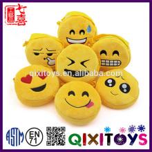 Produits emoji populaires sac à dos emoji customzied