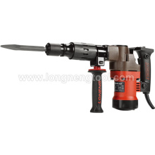 1380 W Demolition Hammer