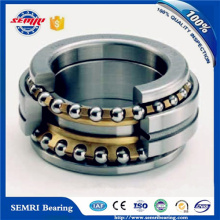 China Bearing (51117) Double Row Thrust Ball Bearing