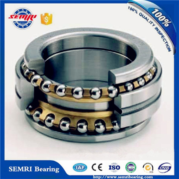 China Bearing (51117) Double Row Thrust Ball Bearing