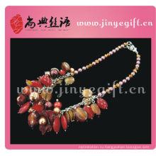 Последний Весенний Shangdian Мода Ювелирные Изделия Драгоценный Камень