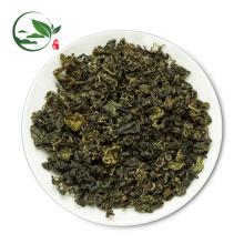 Fiveleaf Gynostemma Herbal Tea (Jiaogulan)
