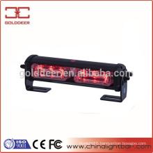 Hot sale 12V 6W high quality linear led warning light strobe light (SL331-S)