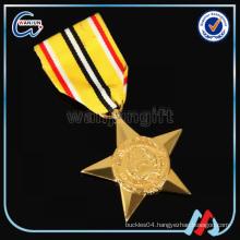 world war 1 medals world war 2 medals