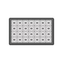 Anti-skidding PVC Flooring Mat