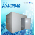 China Low Price Cold Storage Panels