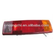 BENZ TRUCK TAIL LAMP