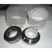 Bitzer compressor 4TFCY shaft seal HFBZR(L)-40